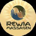 Logo_125x125