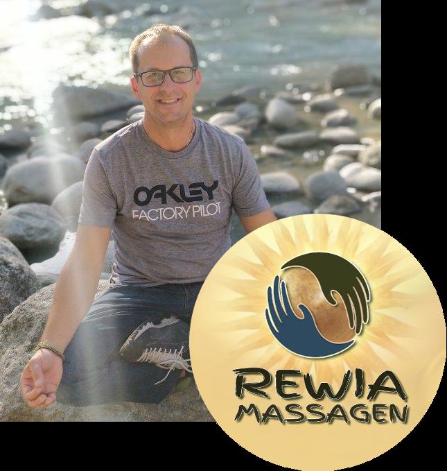 REWIA Massagen 1