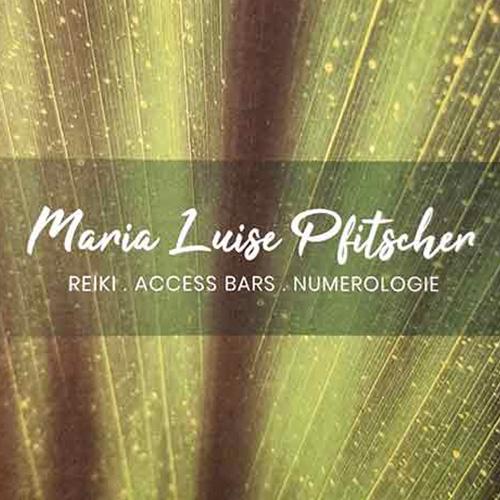 Maria-Luise-Pfitscher